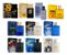 Perfumes Paris Elysees Variados Atacado 20 Unidades - Imagem 4