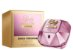 Lady Million Empire Eau de Parfum Paco Rabanne 80ml - Perfume Feminino - Imagem 1