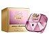 Lady Million Empire Eau de Parfum Paco Rabanne 50ml - Perfume Feminino - Imagem 1