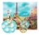 Beauty Flower Mont'anne Eau de Parfum 100ml - Perfume Feminino - Imagem 1