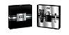 Kit Montblanc Legend Eau de Toilette 100ml + Miniatura 7,5ml + Pós-Barba - Masculino - Imagem 1