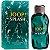 Joop! Splash Eau de Toilette 75ml - Perfume Masculino - Imagem 1