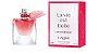 La Vie Est Belle Intensément L'Eau de Parfum Intense Lancôme 30ml - Perfume Feminino - Imagem 1