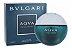 Bvlgari Aqva Pour Homme Eau de Toilette 150ml - Perfume Masculino - Imagem 1