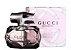 Gucci Bamboo Eau de Parfum 30ml - Perfume Feminino - Imagem 1