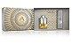 Kit Azzaro Wanted Eau de Toilette 100ml + Desodorante 150ml - Masculino - Imagem 1