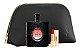 Kit Black Opium Yves Saint Laurent EDP 90ml + Batom + Necessaire - Feminino - Imagem 2