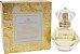 Golden Dynastie Eau de Parfum Marina de Bourbon 30ml - Perfume Feminino - Imagem 1