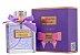 Romantic Dream Eau de Parfum Paris Elysees 100ml - Perfume Feminino - Imagem 1