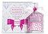 Romantic Glamour Eau de Parfum Paris Elysees 100ml - Perfume Feminino - Imagem 1