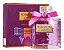 Romantic Love Eau de Parfum Paris Elysees 100ml - Perfume Feminino - Imagem 1