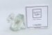 Tester La Nuit Trésor Musc Diamant EDP Lancôme 75ml - Perfume Feminino - Imagem 1