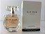 Tester Elie Saab Le Parfum Eau de Parfum 90ml - Perfume Feminino - Imagem 1