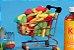 Gummmy Kids Vitamin 60 cápsulas - Imagem 3
