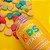 Gummmy Kids Vitamin 60 cápsulas - Imagem 2
