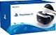 Playstation Vr  - Imagem 1