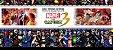 Ultimate Marvel Vs Capcom 3 - ps4 - Imagem 3