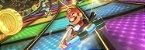 Mario Kart 8 Deluxe - switch - Imagem 2
