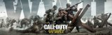 Call of Duty: World War II - Xbox One - Imagem 6