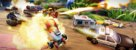 Micro Machines World Series - xbox one - Imagem 4