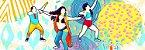 Just Dance 2018 - Ps3 - Imagem 2