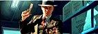Jogo l.a Noire - PS4 BLACK-FRIDAY - Imagem 8