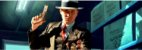 L.a Noire - Xbox One  - Imagem 8