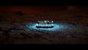 Terra-Média: Sombras da Guerra - Edição Prata - Xbox One  - Imagem 3