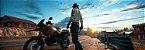PlayerUnknown's  Battlegrounds (PUBG) - Xbox One - Imagem 5