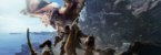 Jogo Monster Hunter: World - Xbox One - Imagem 2