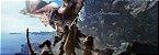Jogo Monster Hunter: World - Xbox One - Imagem 3