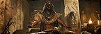 Console Xbox One S 500gb 4k Bivolt+assassin's Creed Origins - Imagem 5