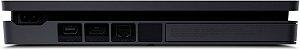 Console PlayStation 4 Slim 1TB - Sony - Imagem 6