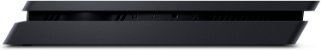 Console PlayStation 4 Slim 1TB - Sony - Imagem 10