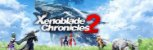 Xenoblade Chronicles 2 - Switch - Imagem 6