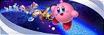Kirby Star Allies - Switch - Imagem 4