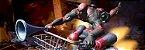 Jogo Deadpool: The Game - Xbox One - Imagem 3