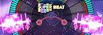 Jogo Superbeat Xonic - PS4 - Imagem 2