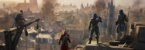 Assassins Creed Unity (Limited Edition) - Ps4 - Imagem 3