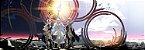 Jogo Fire Emblem Fates: Birthright - 3DS - Imagem 2