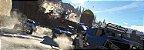 Game Onrush - PS4 - Imagem 6