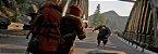 Jogo State Of Decay 2 - Xbox One - Imagem 4