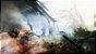 Jogo Battlefield V - PS4 - Imagem 2
