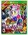 Super Bomberman R - Xbox One - Imagem 1