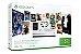 Console Xbox One s 1tb 3 meses de Live gold + 3 meses de Gamepass - Imagem 1