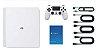 Console PlayStation 4 Pro 1TB Branco - Sony - Imagem 5