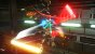 Zone of the Enders The 2nd Runner MARS C/ VR Mode - PS4 - Imagem 4