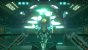 Zone of the Enders The 2nd Runner MARS C/ VR Mode - PS4 - Imagem 5