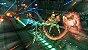 Zone of the Enders The 2nd Runner MARS C/ VR Mode - PS4 - Imagem 2