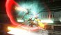 Zone of the Enders The 2nd Runner MARS C/ VR Mode - PS4 - Imagem 3